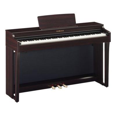 clp 625, Yamaha CLP-625 digital piano