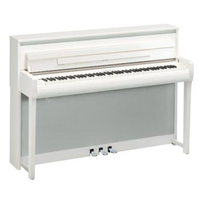 CLP-685 Digital Piano