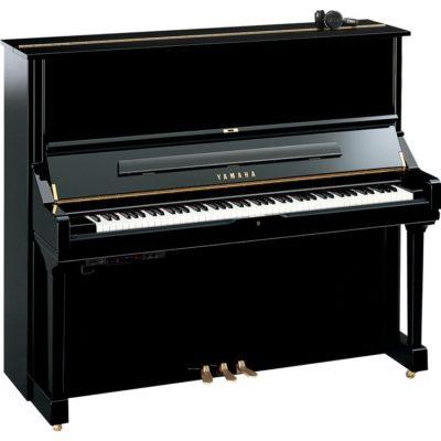 U3 SH2 Silent Piano Yamaha