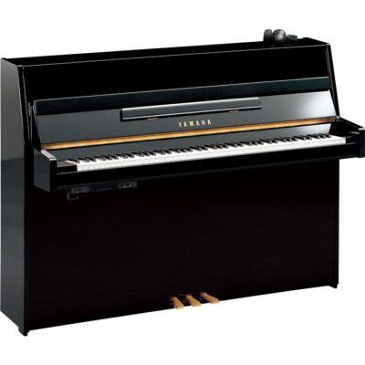 b1 sc2 silent piano yamaha
