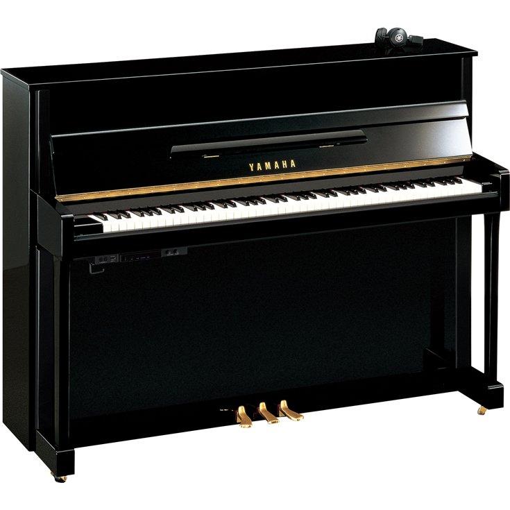 b2 sc2 silent piano