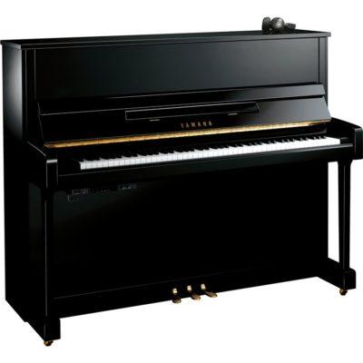 b3 sc2 silent piano