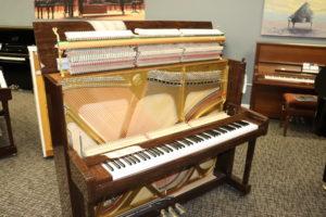yamaha b3 piano