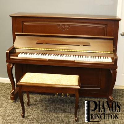 Cunningham Piano NJ