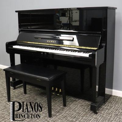 Kawai BS-2N Used Piano