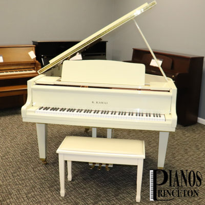 kawai ge1 piano for sale