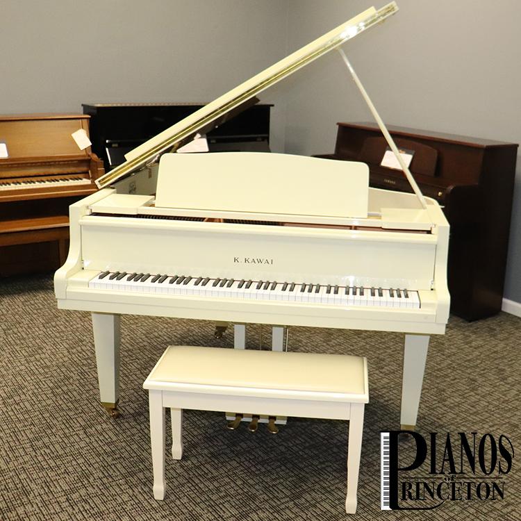 kawai ge1 piano for sale
