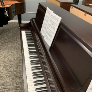 Yamaha p22d music desk